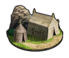 Location Agartha Camp.png