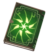 Icon Enemy Wind Book.png