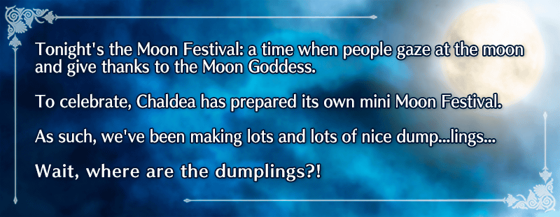 Banner Moon1.png