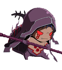 Icon Enemy Mini Cú (Enemy).png