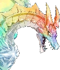 Icon Enemy Rainbow Wyvern.png