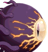 Icon Enemy Gazer.png