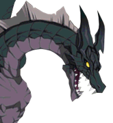 Icon Enemy Wyvern Evil.png