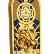 Icon Enemy Door of Champions.png