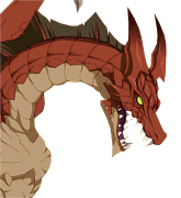 Icon Enemy Wyvern Dread.png