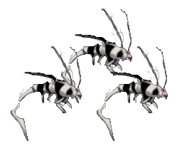 Icon Enemy Insect.png