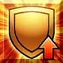 File:Skill Icon Defense Up.png