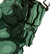 Icon Enemy Bronze Spriggan.png