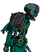Icon Enemy Skeleton King.png