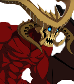 Icon Enemy Archdaemon.png