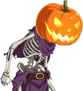 Icon Enemy Pumpkin Head.png
