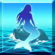 Skill Icon Mermaid.png