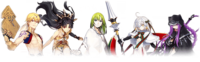 Bond Part 15 Servants.png
