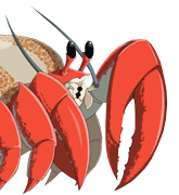 Icon Enemy Giant Hermit Crab.png