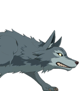 Icon Enemy Gray Wolf.png