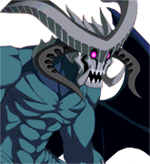 Icon Enemy Daemon.png