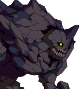 Icon Enemy Iron Golem.png