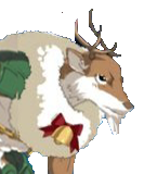 Icon Enemy Reindeer Man.png