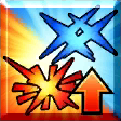 File:Skill Icon ArtsBuster Up.png