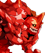 Icon Enemy Ruby Golem.png