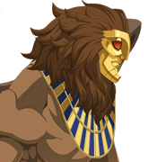 Icon Enemy Sphinx.png