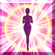 Skill Icon Core of the Goddess.png