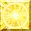 Skill Icon Divinity.png