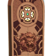 Icon Enemy Door of Heroes.png