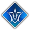 Command Spell Icon.png