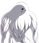 Icon Enemy Homunculus.png