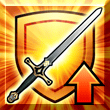 Skill Icon Dual Up.png