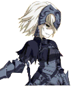 Icon Enemy Jeanne d'Arc (Alter) NPC.png