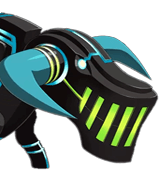 Icon Enemy Eater Type II.png