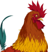 Icon Enemy Vorpal Chicken.png