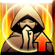 Skill Icon Cleanse Res.png