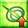 File:Skill Icon Quick Up.png