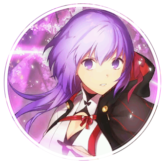 Icon Coin Sakura.png