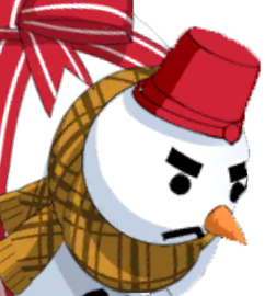 Icon Enemy Giant Snowman.png