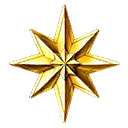 Icon Item Gold Star.png