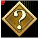 Dia X [Bucle 3] (Fortaleza) Icon_Class_Unknown