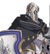 Icon Enemy Enforcement Knight.png