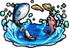 Location Okeanos Fish.png