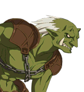 Icon Enemy Goblin.png