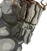 Icon Enemy Spriggan.png