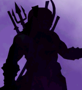 Icon Enemy Shadow Servant (Lancer).png