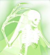 Icon Enemy Terror Ghost.png