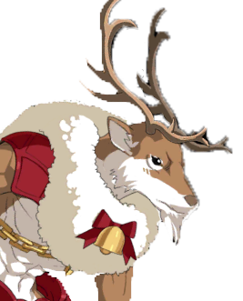 Icon Enemy Great Reindeer Man.png