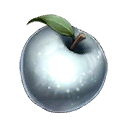 Icon Item Silver Fruit.png