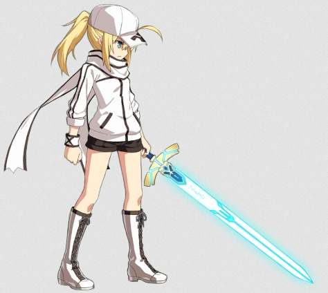 Icon Enemy Ultra Heroine Z.png