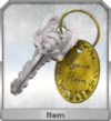 Icon Item Hidden Key.png